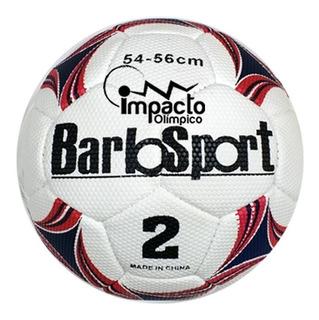 Balón Handball Barlosport 2