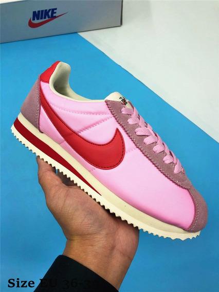 Nike Cortez Original