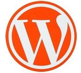 Manutenção Consultoria Instalação Suporte Correção Wordpress