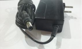 Conversor Ac-dc Mod: Pro-2401 Bi-volt 24 V / 1a N43-15