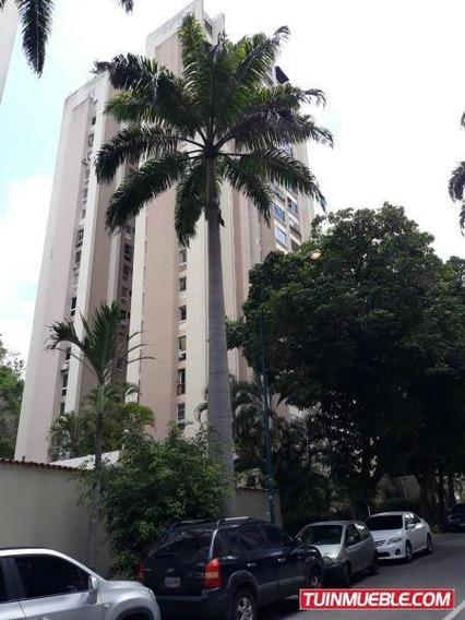 Apartamentos En Venta Mls #19-15033 Inmueble De Oportunidad