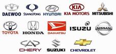 Venta De Cajas Automáticas Para Vehículos Japon Y Corea