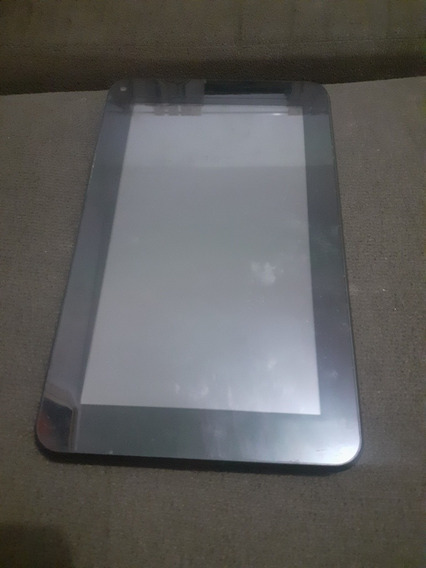 Tablet Tectoy