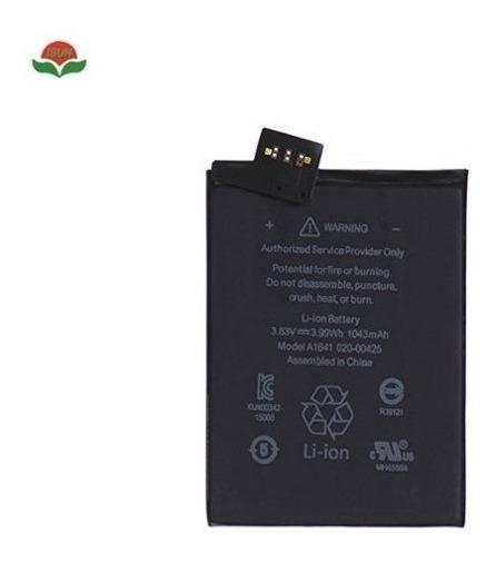4 Pcs Bateria iPod 6 / iPod Touch 6ª Geração - A1574
