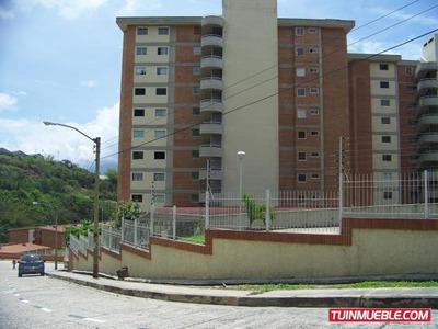 Fr 19-154 Apartamentos En Miravila