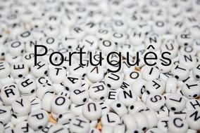 Português Para O Enem E Concursos
