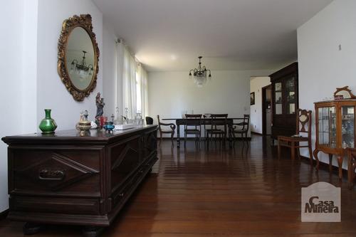 Imagem 1 de 15 de Apartamento À Venda No Santo Antônio - Código 275294 - 275294