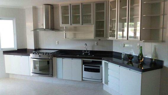 Apartamento Com 3 Dorms, Centro, Amparo - R$ 750.000,00, 205m² - Codigo: 1696 - V1696