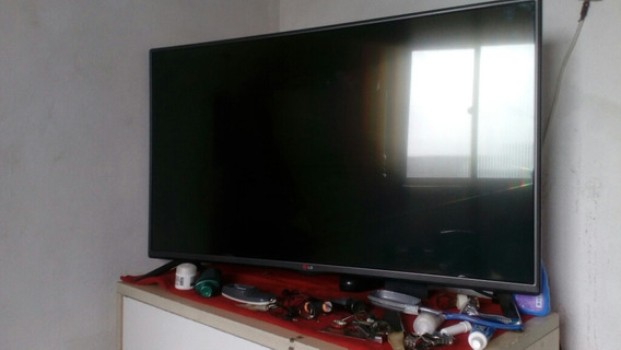 Tv 43 LG