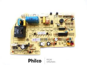 Placa Principal Ph9000fm Ph12000fm Para Evaporadora Philco