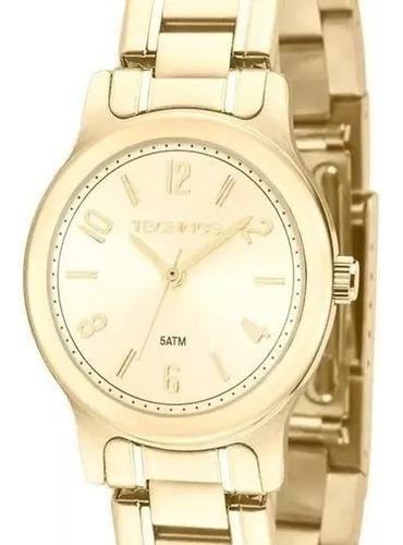 Relógio Technos Feminino Boutique 2035lry/4x Original