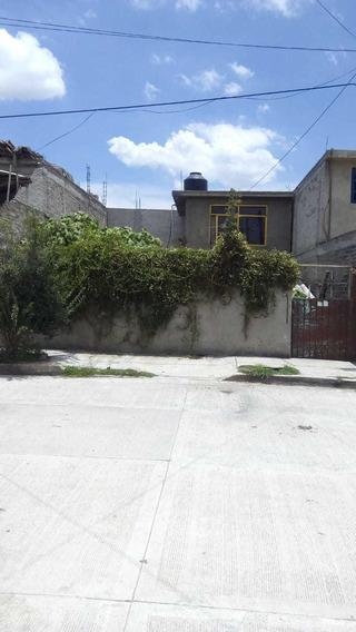 Casa De 1 Recámara, 1 Baño, Cocina, Sala, Comedor Gran Patio