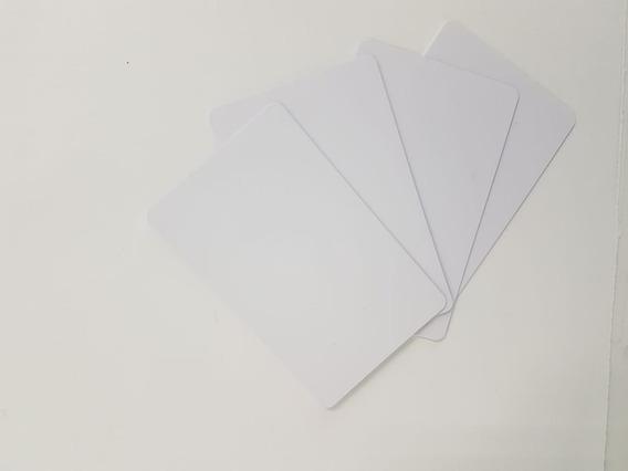 Cartão De Aproximação Rf Temic