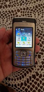 Celular Nokia N70 Lg Sony Samsugsamsug Zte Siemens
