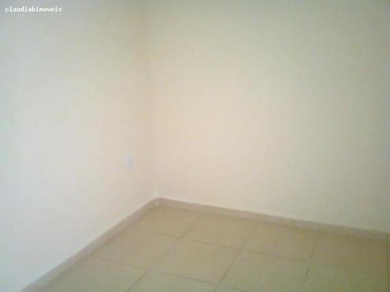 Sala Comercial/nova Para Venda Em Volta Redonda, Vila Santa Cecilia, 1 Banheiro - 469132