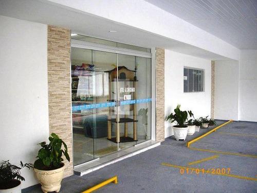 Imagem 1 de 12 de Casa Comercial Com 5 Dormitórios À Venda, 450 M² Por R$ 2.970.000 - Vila Betânia - São José Dos Campos/sp - Ca0366