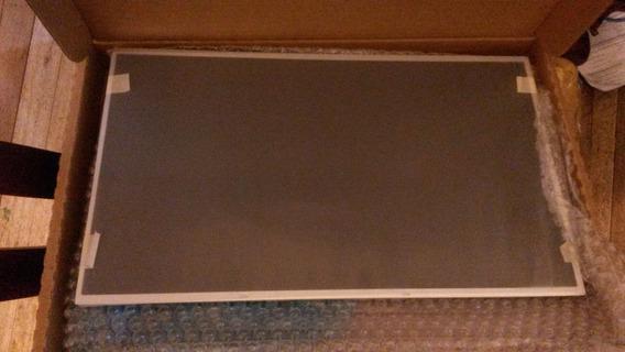 Pantalla Display Laptop 11.6 13 14 15.6 Hp Toshiba Sony Dell