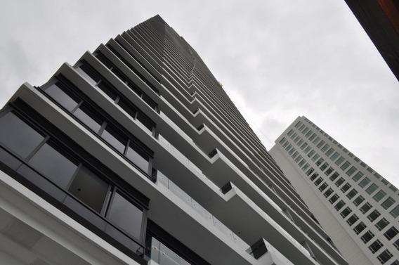 Apartamento En Alquiler En Costa Del Este 20-2919emb