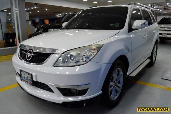Dongfeng Otros Modelos Automatico-multimarca
