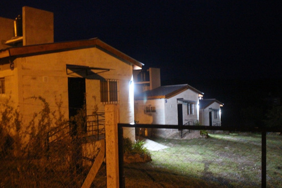 Venta De 3 Casas Separadas O En Block