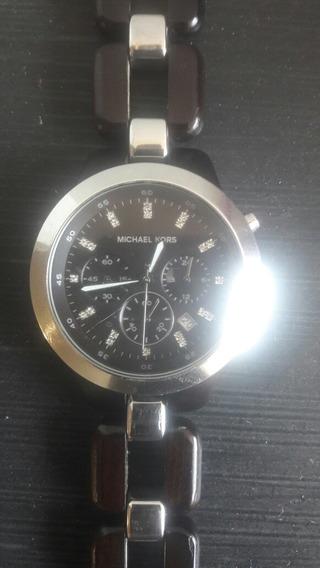 Relógio De Luxo - Michael Kors - Mk 5611 Original!