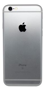 iPhone 6s Plus 128gb Original Ótimo Estado Não Funciona Chip