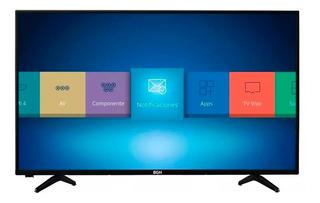 Smart Tv Bgh 43 Pulgadas B4318fh5 Nuevos Led
