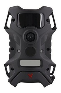 Wildgame Innovations Terra Extreme 10 Lights Out Camara Flas