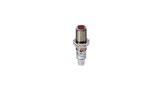 Sensor Difuso 80cm Pnp Lo 10-30vdc