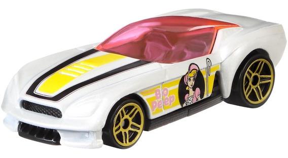 Hot Wheels - Pony-up - Bo Peep - Toy Story - Gbb30