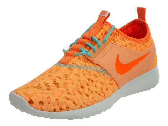 Tenis Nike Juvenate Premium
