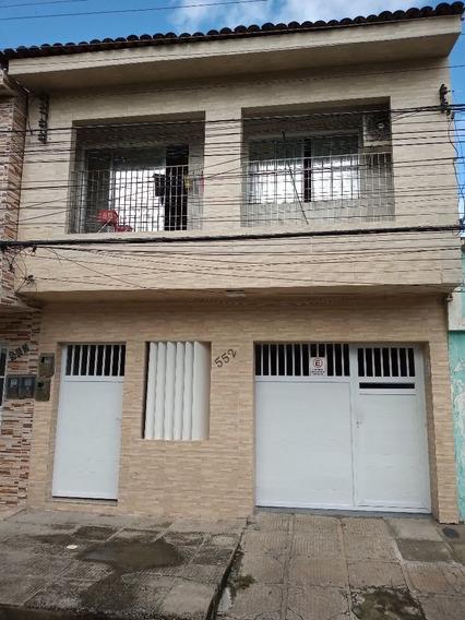 Oportunidade 1 Casa Com 3 Casas Pra Morar Tipo Condomínio