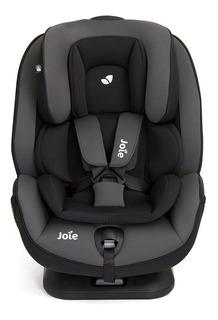 Silla infantil para auto Joie Stages FX C1719 Ember