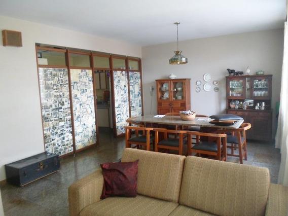 Apartamento Em Setor Central, Goiânia/go De 251m² 4 Quartos À Venda Por R$ 398.000,00 - Ap248787
