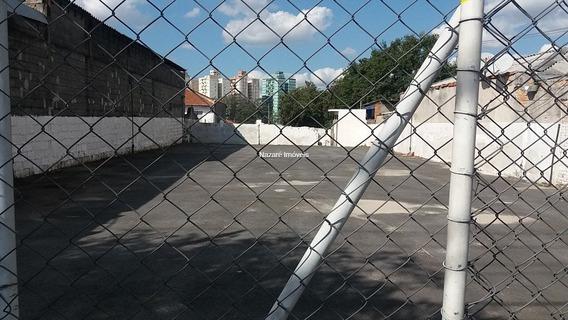 Terreno - Planalto - Ref: 242 - L-242
