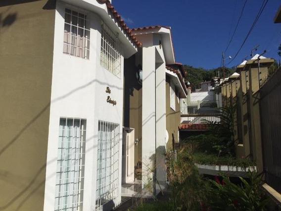 Casa En Venta Colinas De Sta Rosa 0414-5450819 Flex: 20-4679