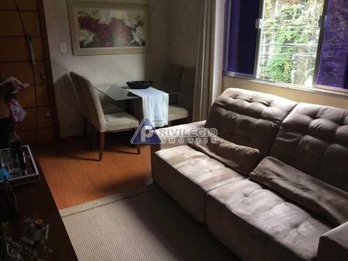 Imagem 1 de 21 de Apartamento À Venda, 3 Quartos, Vila Isabel - Rio De Janeiro/rj - 4166