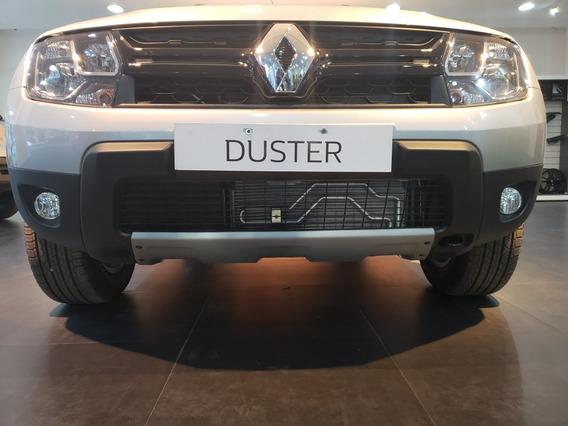Renault Duster 1.6 Dynamique Tasa 0% Tomo Usado Cuota Fi Jl