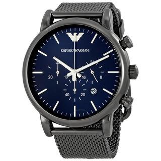 Reloj Emporio Armani Ar1979 Entrega Inmediata
