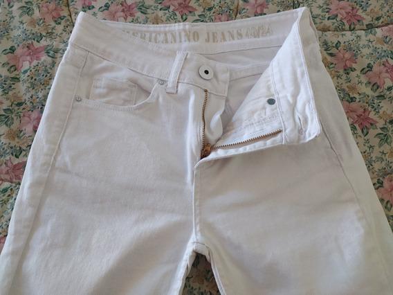 Pantalon Con Memes Pantalones Chupin Otras Marcas Mercadolibre Com Ar