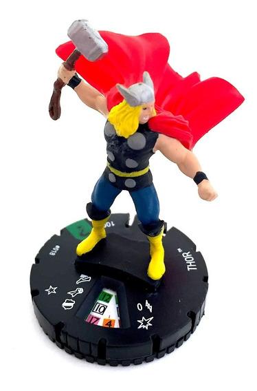 Wizkids Heroclix What If Set Thor #018 Uc