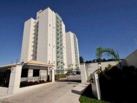 Apartamento - Ap01736 - 4924906