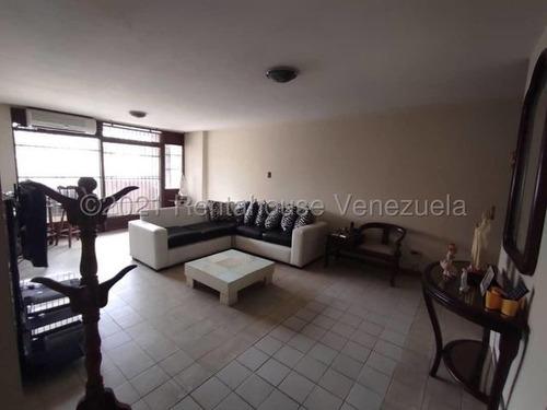 Imagen 1 de 14 de A1 Apartamento En Venta Economico  Nb 21-21428
