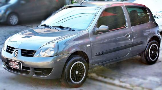 Clio Expression 1.0 - 2006