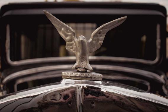 Dodge Dodge Victoria 1930