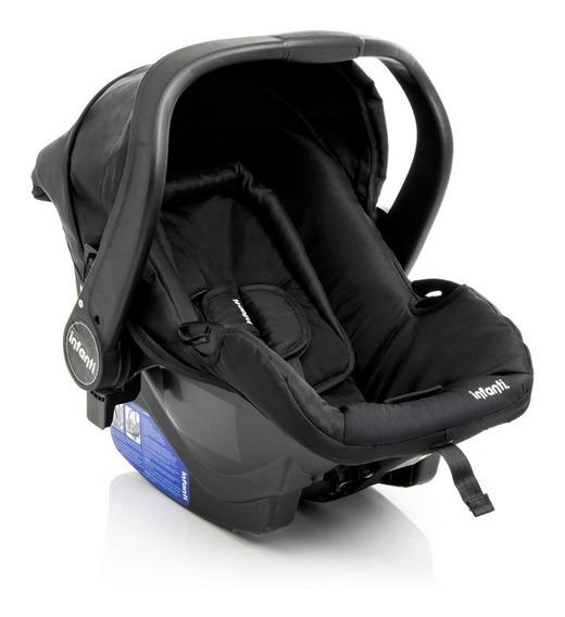Bebê Conforto Cadeirinha Carro Balanço Terni 13kg Infanti