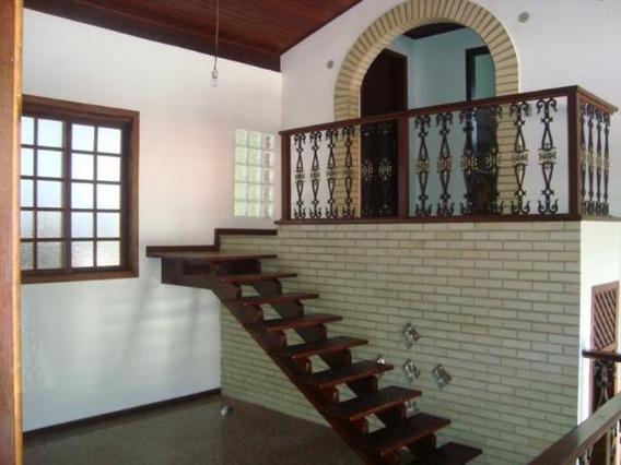 Casa Em Itaipu, Niterói/rj De 210m² 3 Quartos À Venda Por R$ 650.000,00 - Ca318959