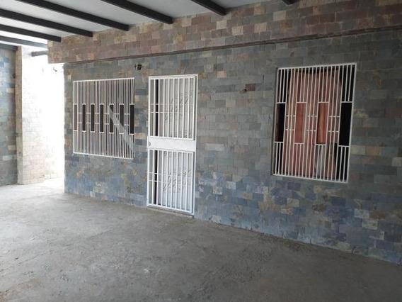 Casa En Venta Las Calderas Cod-19-13462