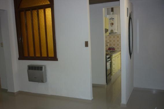 Ph 3amb.2 Dormitorios-baño-lavadero-patio-terraza Semi Acces