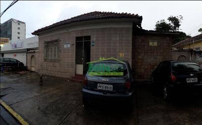 Sala Comercial Para Locação, Santo Amaro, Recife - Sa0035. - Sa0035